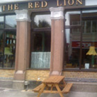 red lion leytonstone