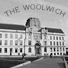 the woolwich