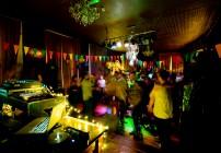 Dogstar Brixton – The Ballroom