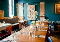 Eltham GPO – The Lounge