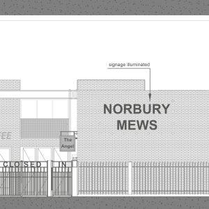 norbury-mews-bw