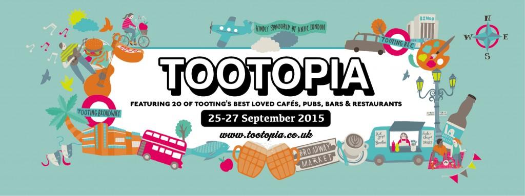 Tootopia-Online Banner