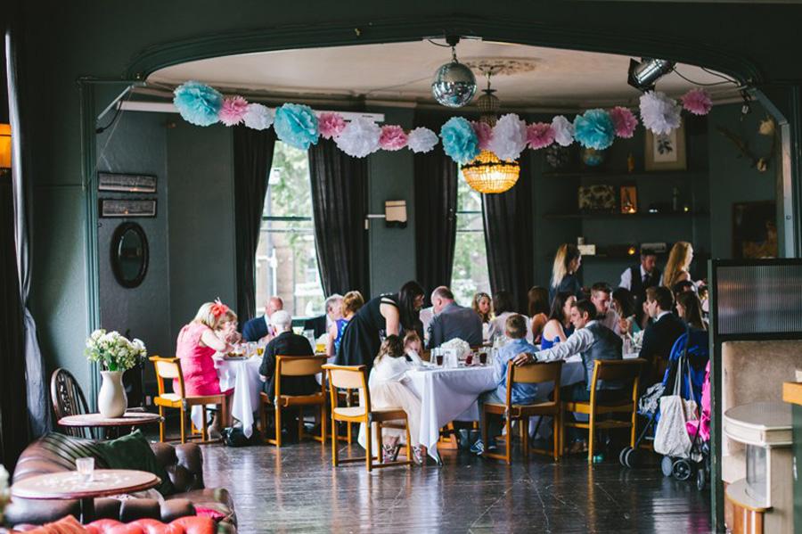 Lodge-Wedding2