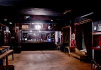 Dogstar Brixton – The VIP Room
