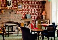 Effra Social – The Churchill Lounge