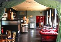 East Dulwich Tavern  – The Lodge